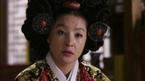 The Fugitive of Joseon Episode 4