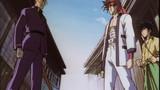 Rurouni Kenshin (Dubbed) Episode 32