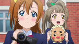 Love Live! School Idol Project Episode 6