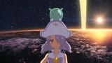 Wish Upon the Pleiades Episode 6