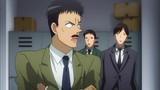 Magic Kaito 1412 Episode 12