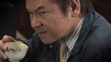 Gokuaku Ganbo Episode 6