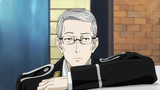ACCA: 13-Territory Inspection Dept. Episode 2
