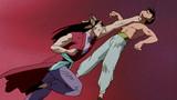 Yu Yu Hakusho Episode 110