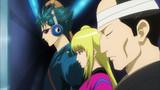 Gintama Season 3 (Eps 266-316 Dub) Episode 307