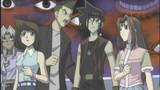 Yu-Gi-Oh! Season 1 (Subtitled) Episode 84