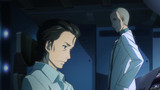 Captain Earth Episode 5