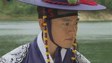 Yi San Episode 6