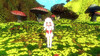 FOREST FAIRY FIVE - Episode 11