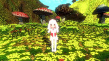FOREST FAIRY FIVE Episode 11
