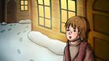 Pikotaro's LULLABY LA LA BY (Web) Episode 1