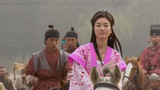 Jumong Episode 1