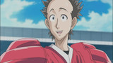 Eyeshield 21 Episode 93