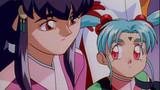 Tenchi Muyo! Tenchi Universe Episode 22