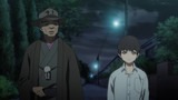Hell Girl: Fourth Twilight Episode 6