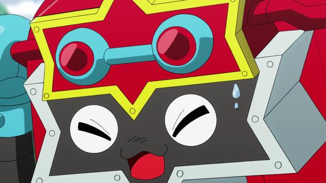 Heybot Episódio 34 Legendado Online