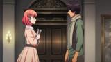 Utano☆Princesama Revolutions Episode 6