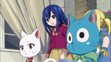Fairy Tail Episode 165 english subbed