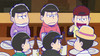 Mr. Osomatsu 2nd season - Episode 23