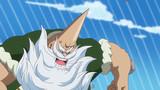 One Piece Episode 685