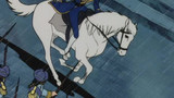 The Rose of Versailles Episode 35