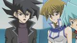 Yu-Gi-Oh! GX (Subtitled) Episode 56