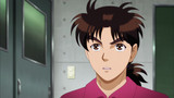 The File of Young Kindaichi Returns (Eps 1-25) Episode 13