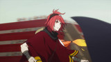 Rokka -Braves of the Six Flowers- - PV
