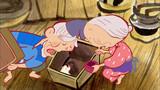Folktales from Japan Episode 15
