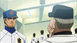 Ace of the Diamond Second Season Episode 26
