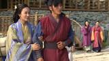 Kim Soo Ro Episode 19