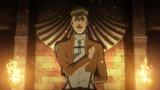 Attack on Titan Episode 16