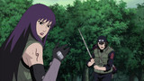 Naruto Shippuden: The Fourth Great Ninja War - Attackers from Beyond Episode 308