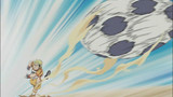 Eyeshield 21 Episode 43