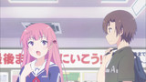 Oreshura Episode 7