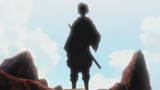Naruto Shippuden: The Long-Awaited Reunion Episode 51