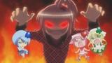 Shugo Chara! Episode 21