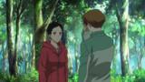 Natsuyuki Rendezvous Episode 11