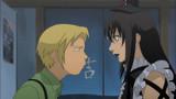 Moyashimon (Season 1) Episode 10