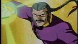Mobile Fighter G Gundam Episode 39