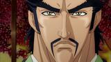 Gifu Dodo!! Kanetsugu and Keiji Episode 3