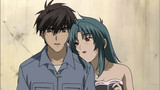 Full Metal Panic! The Second Raid Episode 11