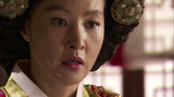 The Fugitive of Joseon Episode 20