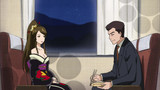 Sengoku Collection (Parallel World Samurai) Episode 22