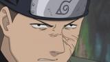Naruto Season 5 Episode 111