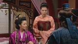 Jumong Episode 44