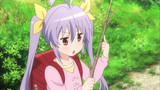 Non Non Biyori Repeat Episode 1