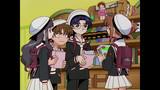 Cardcaptor Sakura (Dub) Episode 50