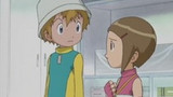 Digimon Adventure 02 Episode 9