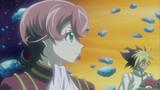 Yu-Gi-Oh! ZEXAL Season 1 Episode 43
